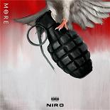 Niro - M8re