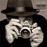 Sullivan Fortner - Moments preserved