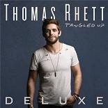 Thomas Rhett - Tangled up (deluxe)