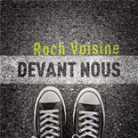 Roch Voisine - Devant nous