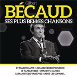 Gilbert Bécaud - Ses plus belles chansons