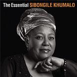 Sibongile Khumalo - The essential
