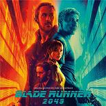 Hans Zimmer & Benjamin Wallfisch / Benjamin Wallfisch - Blade runner 2049 (original motion picture soundtrack)