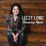 Lizzy Long - Dreaming again