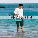 Frédéric François - Un été d'amour