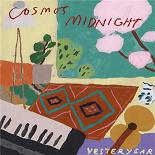 Cosmo S Midnight - Yesteryear