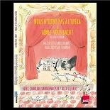Maîtrise de Radio France / Sofi Jeannin - Nous n'irons pas à l'opéra & aimez-vous bach ?