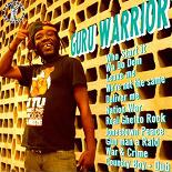 Guru Warrior - Guru warrior