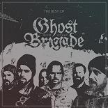 Ghost Brigade - The best of ghost brigade