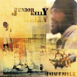 Junior Kelly - Juvenile