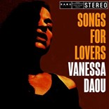 Vanessa Daou - Songs for lovers
