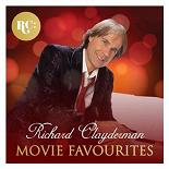 Richard Clayderman - Movie favourites