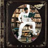 Guizmo - Renard