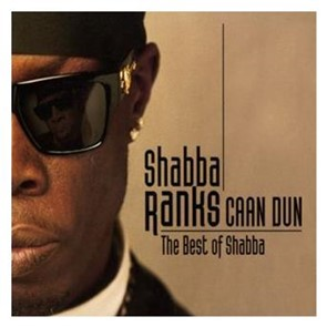 Shabba Ranks - Pay Down For It