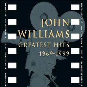 John williams john williams greatest hits 1969 1999 coute en streaming gratuit et - Telecharger jurassic park 4 ...