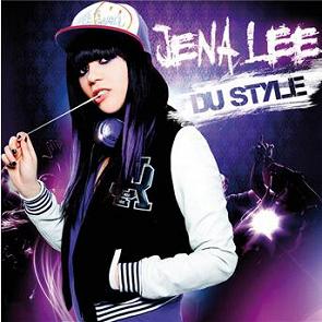 JENA LEE JE ME PERDS MP3