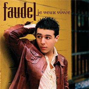 MP3 FAUDEL TÉLÉCHARGER CHEB 2010