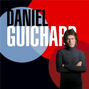 TÉLÉCHARGER DANIEL GUICHARD LA TENDRESSE