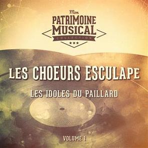 GRATUIT PAILLARDE TÉLÉCHARGER MUSIC