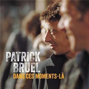 CAF DES AU DLICES BRUEL GRATUIT MP3 PATRICK TÉLÉCHARGER