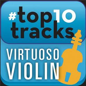 César Franck - Zino Francescatti - Sonata In A Major For Violin And Piano