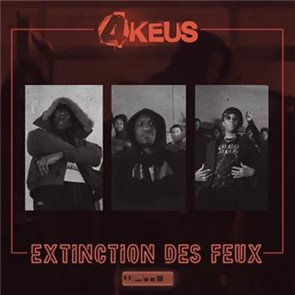 FEUX 4KEUS TÉLÉCHARGER EXTINCTION DES