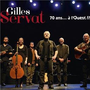 GILLES GRATUIT TÉLÉCHARGER SERVAT