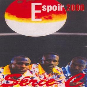 MP3 2000 TAIME ESPOIR TÉLÉCHARGER JE