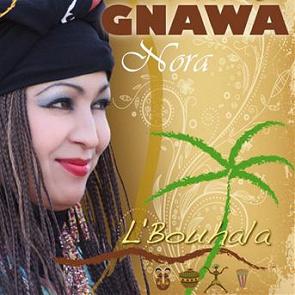 GRATUIT TÉLÉCHARGER GNAWI SLA MP3