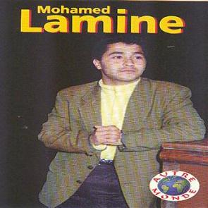 MOHAMED WANA WANA GRATUIT MP3 LAMINE TÉLÉCHARGER