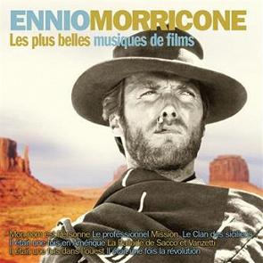 FILM LE CLAN DES SICILIENS
