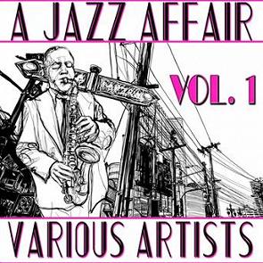 Laurindo Almeida Quartet Featuring Bud Shank Laurindo Almeida Quartet Featuring Bud Shank