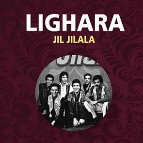 JILALA GRATUIT JIL TÉLÉCHARGER MP3 GRATUITEMENT