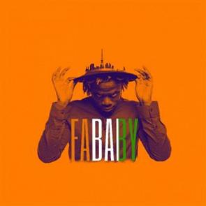 ALBUM FABABY ANGE ET DEMON GRATUIT