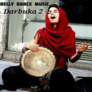 TÉLÉCHARGER MUSIC DARBOUKA MP3