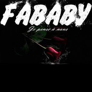 TÉLÉCHARGER FABABY LA SYMPHONIE DES CHARGEURS ALBUM