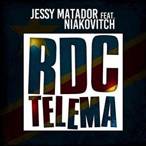 DECALE GWADA MP3 MATADOR TÉLÉCHARGER JESSY