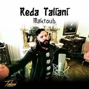 MP3 GRATUITEMENT PAGA TALIANI REDA SBAGLIA TÉLÉCHARGER