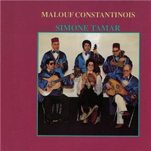 malouf constantinois best of gratuit