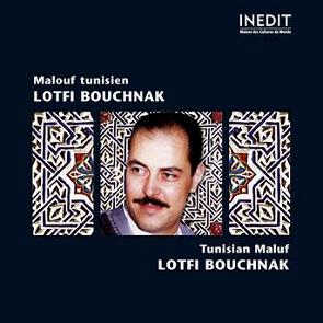 GRATUIT TÉLÉCHARGER LOTFI BOUCHNAK