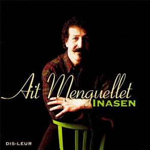 MENGUELLET GRATUIT TÉLÉCHARGER GRATUITEMENT 2012 MP3 AIT MUSIC