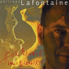 LOUP PHILIPPE GRATUITEMENT MP3 LAFONTAINE DE COEUR TÉLÉCHARGER