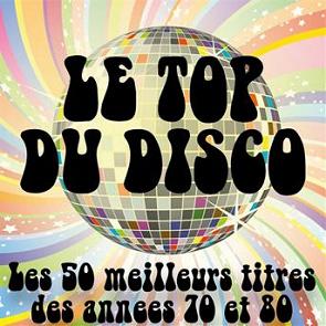 the disco music makers le top du disco les 50 meilleurs. Black Bedroom Furniture Sets. Home Design Ideas