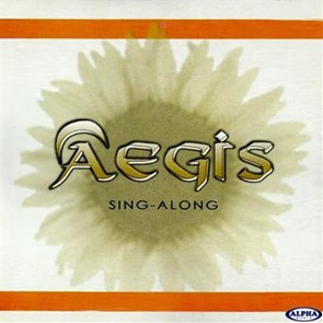Aegis mp3 rehab download