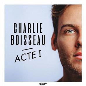 ALBUM BOISSEAU TÉLÉCHARGER CHARLIE