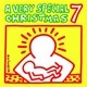 Colbie Caillat / The Carter Twins / Miley Cyrus / Vanessa Hudgens / Sean Kingston / Charice / Kristinia Debarge / Mitchel Musso / Leighton Meester / Kellie Pickler / Carrie Underwood / Ashley Tisdale / Gloriana - A very special christmas 7