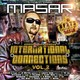 Masar / 40 Cal - International connections, vol. 2