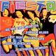 Cover Team - Fiesta (vol. 5)