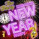 Jive Bunny / Sing Karaoke Sing - Jive bunny new year party - karaoke, vol. 1