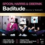 Album Baditude de Spoon, Harris & Obernik